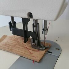 Walking Foot Mini Sewing Machine All Cast Metal Machine