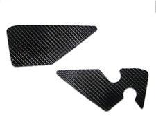 JOllify Carbon Cover für Suzuki GSF 1200 S #088a