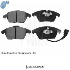 Brake Pads Front for VW SCIROCCO 2.0 08-on CHOICE1/2 CAXA CNWA CXSB TDI ADL
