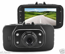 HD TFT Screen G-sensor Car DVR Road Video  Dash Cam G-sensor HDMI Night Vision