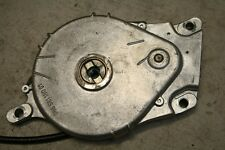 Porsche 986 Boxster 97-99 Convertible Top Transmission Right 98656118001