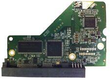 Controladora PCB 2060-771698-004 WD 15 EarX - 00 pasb discos duros electrónica