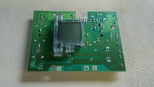 GLOWWORM DISPLAY PCB BOARD 24 30CXI 38CXI New