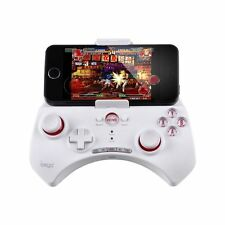 iPega PG-9025 Wireless Bluetooth Game Controller Gamepad for iPhone Android HTC
