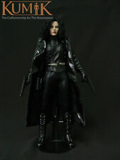 "1/6 KUMIK KMF-016 Underworld Vampire Selena Serena Female Body 12"" Figure Toys"