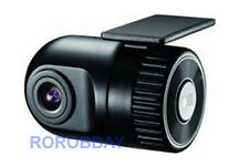 CAR DVR TELECAMERA AUTO RETROMARCIA VIDEOSORVEGLIANZA FULL HD MOD. BLACK HERO