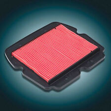 Air Filter for Honda Goldwing GL1800 2001 to present by Show Chrome  (5-418)