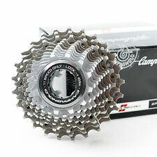 Campagnolo 11sp Cassette 12-25 Super Record