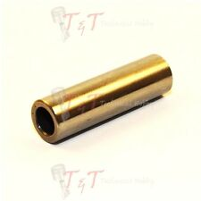 Zenoah 28mm Piston Pin (1600-41310) / US Authorized Distributor
