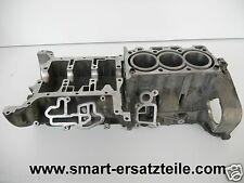 ENGINE BLOCK SMART FORTWO 450 0,8 CDI 799ccm / Smart MOTOR