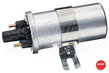 Nouvelle ngk bobine d'allumage pour Rover MIDGET MK 3 1,3 mg 1275 1967-73