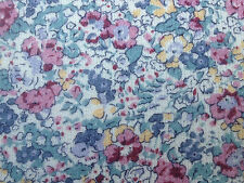CLAIRE AUDD  LIBERTY HEAVY BRUSHED COTTON 2,00 MTRS  in  MULTI CO