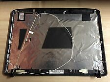 EMACHINES E520 SERIES GENUINE LCD TOP LID COVER REAR AP05W000600