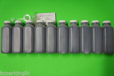 10 HY Toner Refill BROTHER HL-5240 HL-5250dtn MFC-8460n MFC-8860DN TN-550 TN-580