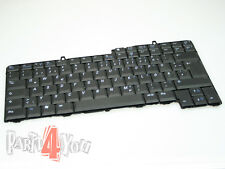 Original DELL German keyboard Latitude 131L Precision M6300 Vostro 1000 JC931