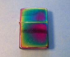 ZIPPO 03 Flint Lighter