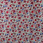 40cm x 1.37m Liberty Prints Lawn 'Helena's Meadow' Cotton Dress Crafts Fabric