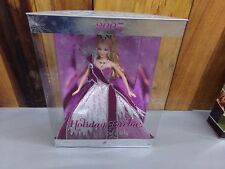 2005 Holiday Barbie Doll by Bob Mackie NEW in Box