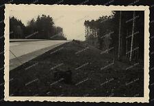 Foto-Reichsautobahn-Bau-Geb.Ensslin-A8-Strecke-Ulm-Stuttgart-Pforzheim-7