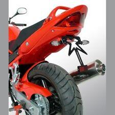 Passage de roue Ermax Suzuki GSF 650 BANDIT 2005/2006 05-06 sans ABS Brut