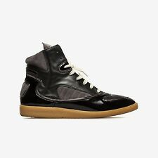Maison Martin Margiela / High-top sneaker (2012)
