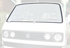 251845121-sello del parabrisas VW T25 1979–1992