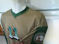 Royal High School Simi Valley Volleyball team jersey Willie the Highlander