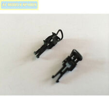 X10632 Hornby Spare Electrotren Coupling x2