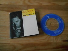 "CD Pop Don Johnson - Tell It Like It Is (3 Song) 3"" EPIC cb Miami Vice"