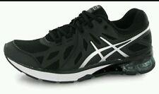 New ASICS Men's Gel Defiant S412N Training Running Shoes Size 11.5 M $100.00