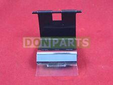 Separation Pad For Samsung ML1710 1740 ML1510 SCX 4100 4216 SF-565P JC97-01931A