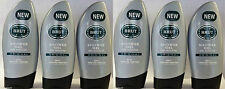 6 x Brut Original Shower Gel 250ml Masculine Fragrance Body Wash Brand New