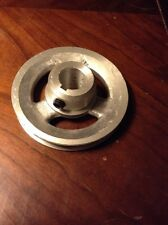 Industrial Sewing Machine Motor Pulley - Size 630
