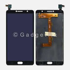 USA Alcatel Pop 4s 5095B 5095I 5095K 5095L LCD Screen + Touch Screen Digitizer