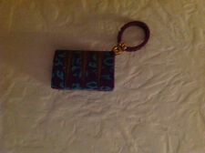 MONSTER HIGH CLAWDEEN WOLF DAY AT THE MAUL PURSE - EXCELLENT - $1 SHIPPING