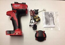 NEW MILWAUKEE SWITCH/HANDLE SERVICE KIT 23-66-2611