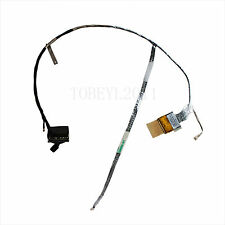 LCD LED LVDS Screen Video Cable FOR HP DV6-6128CA DV6-6128NR DV6-6130CA