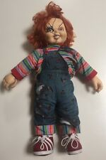 "Chucky 24 Inch 24"" Doll Horror Toy Halloween Life size Good Guy"