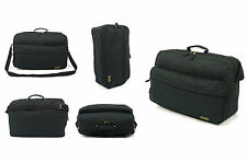 Large Airline Approved Cabin Hand Luggage Carry On Flight Bag fits in 55x40x20cm