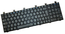 Packard Bell Easynote SJ51 SJ81 SJ82 Orion Notebook Keyboard Tastatur V022605AK2