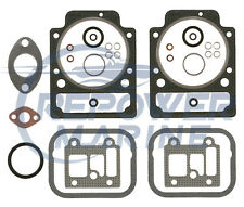 Head Gasket Set for Volvo Penta MD11C, MD11D, Replaces: 876376, 875553