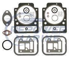 Set Guarnizione Testata per Volvo Penta MD11C,MD11D,Sostituisce: 876376,875553