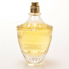 Couture Couture by Juicy Couture 3.3 / 3.4 oz edp Perfume (Original Tester)
