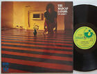 SYD BARRETT The Madcap Laughs 1st Press EXPORT FRANCE '70 PINK FLOYD Lp PSYCH