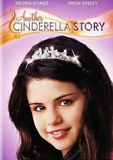 Another Cinderella Story 2 (DVD, 2016) Selena Gomez
