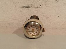 VINTAGE LIMITED EDITION SORNA WATCH PENDANT SWISS MADE RARE ONE OF A KIND!