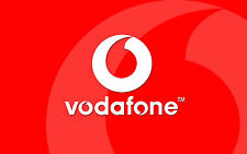 Vodafone RED Ireland NANOSim + €10. Roaming Data EU €2.99 per Day. 600 FREE