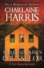 Shakespeare's Counselor: A Lily Bard Mystery (Lily Bard 5), Harris, Charlaine, N