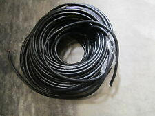 Yu Tai Control Cable AGW 21 .5mmx20C $11/10ft