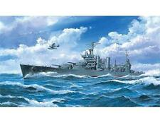 Trumpeter 1/700 USS San Francisco CA-38 1942  #05746  #5746 *Sealed*